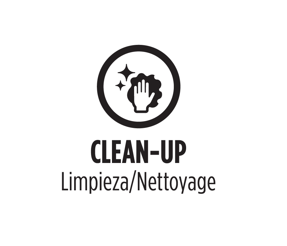Startex-Use-Icons-Clean-Up