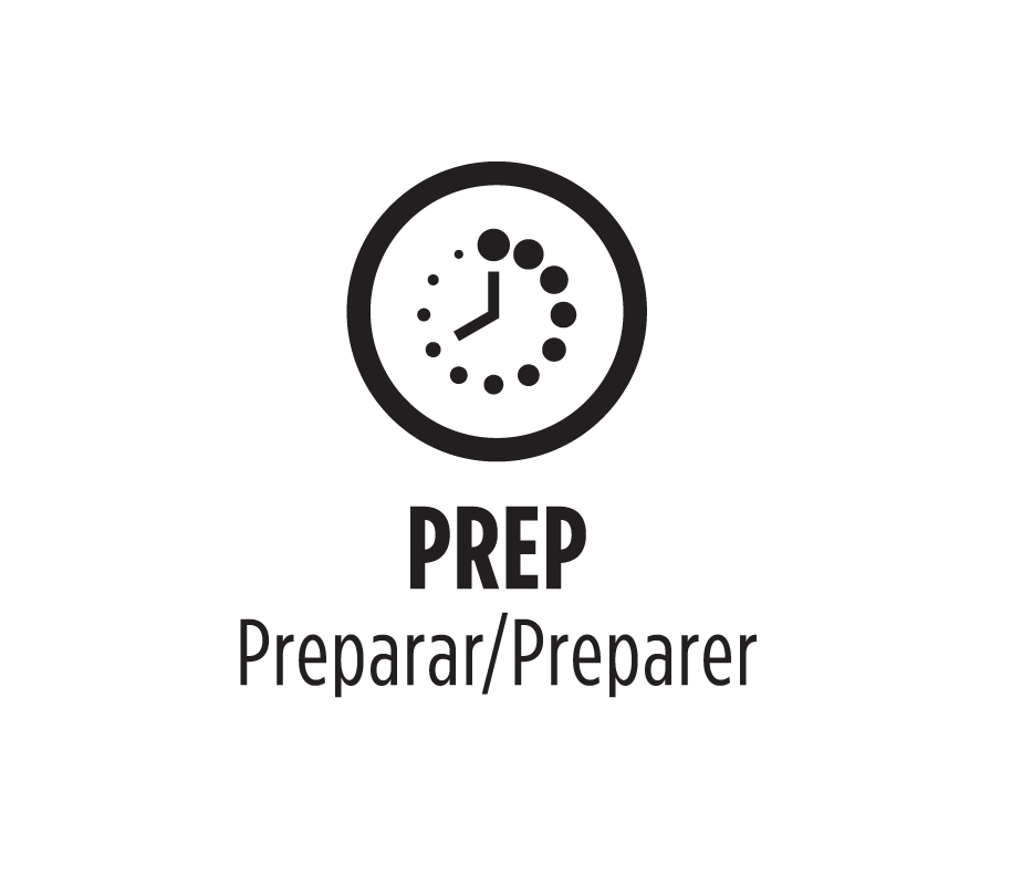 Startex-Use-Icons-Prep