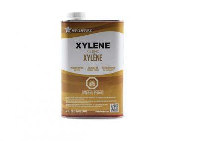 Xylene (Xylol)
